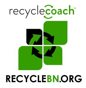 waste and recycling ecology action center