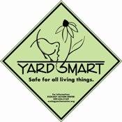 Yard Smart