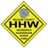 HHWB-163pixels