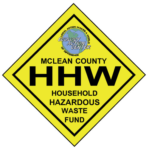 McLean County HHW
