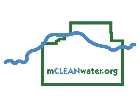 mCLEANwater.org