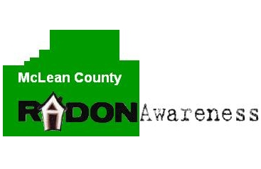 radon-awareness2