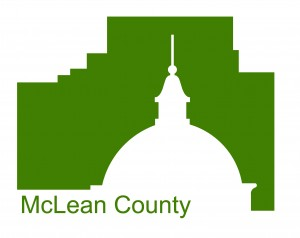 McLean County