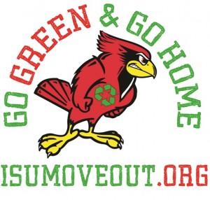 ISUmoveout.org