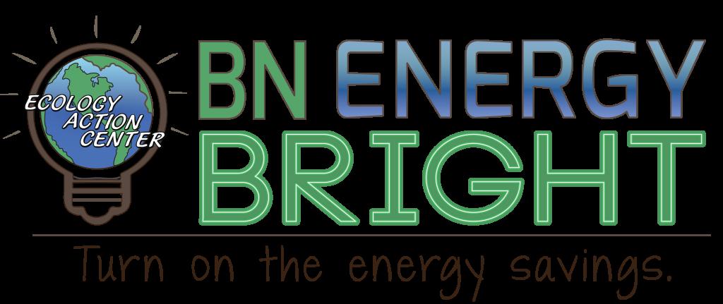 energybrightfinal