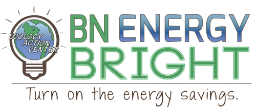 BN EnergyBright