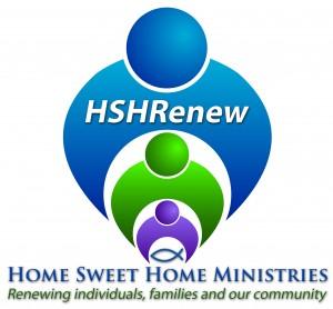 HSHrenew logo1