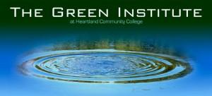 green_institute