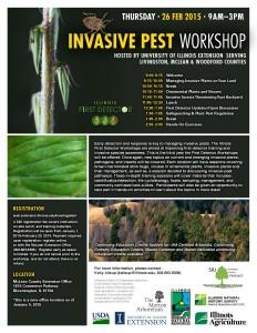 Forest Pest Workshop Flyer_Bloomington_2014_DIGITAL