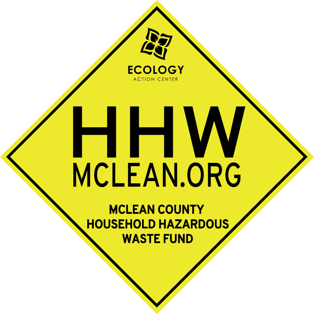 fall 2018 iepa household hazardous waste collections alert ecology