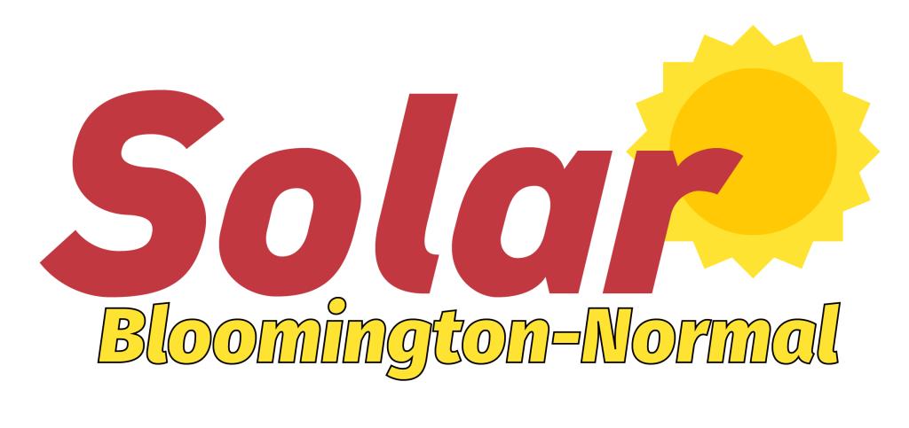 Solar-Bloomington-Normal-01 (2)