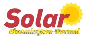 SolarBN