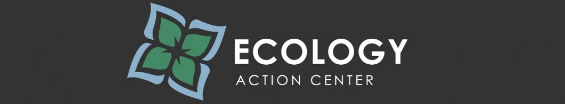Ecology Action Center