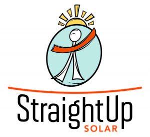straightup-solar