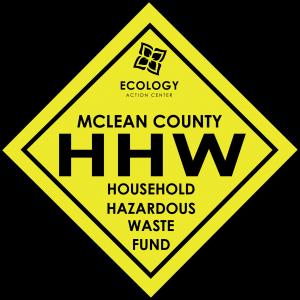 hhw-logo-2016
