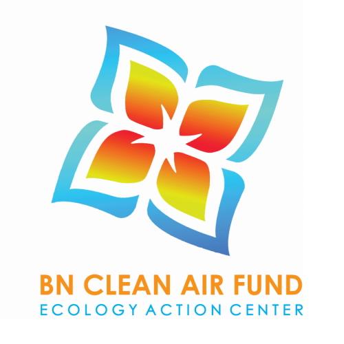 BN Clean Air Fund