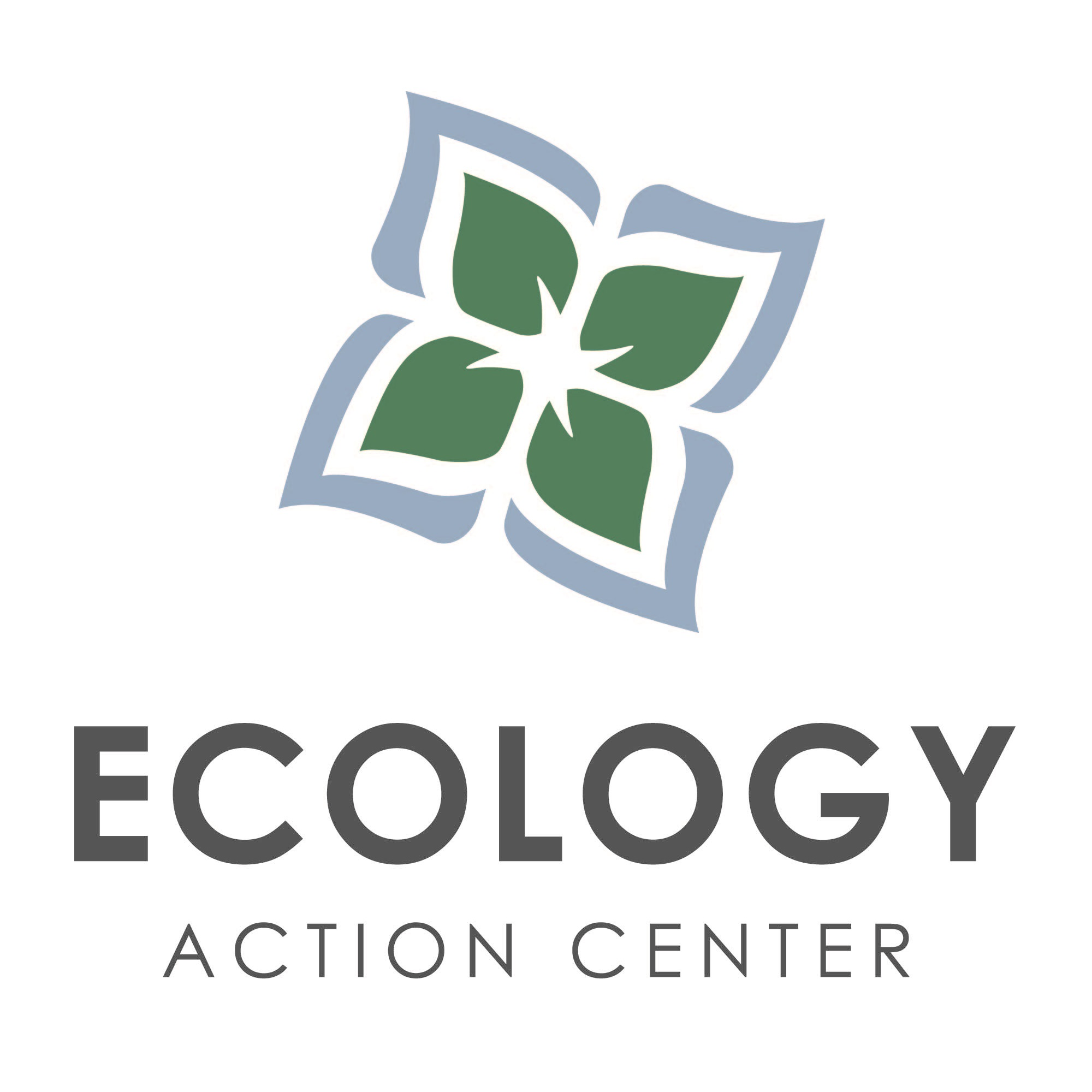 Ecology Action Center General Fund
