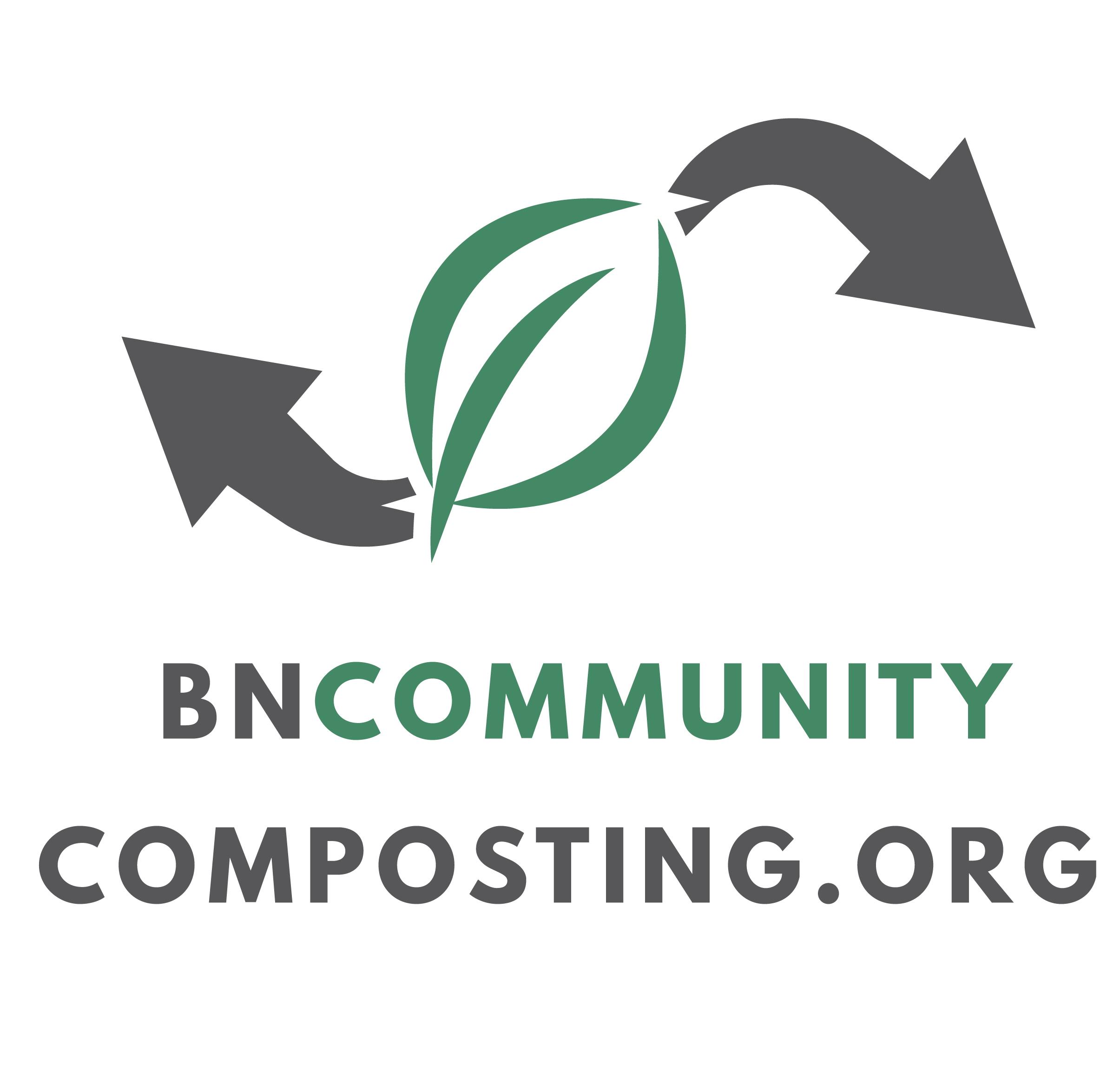 BN Community Composting