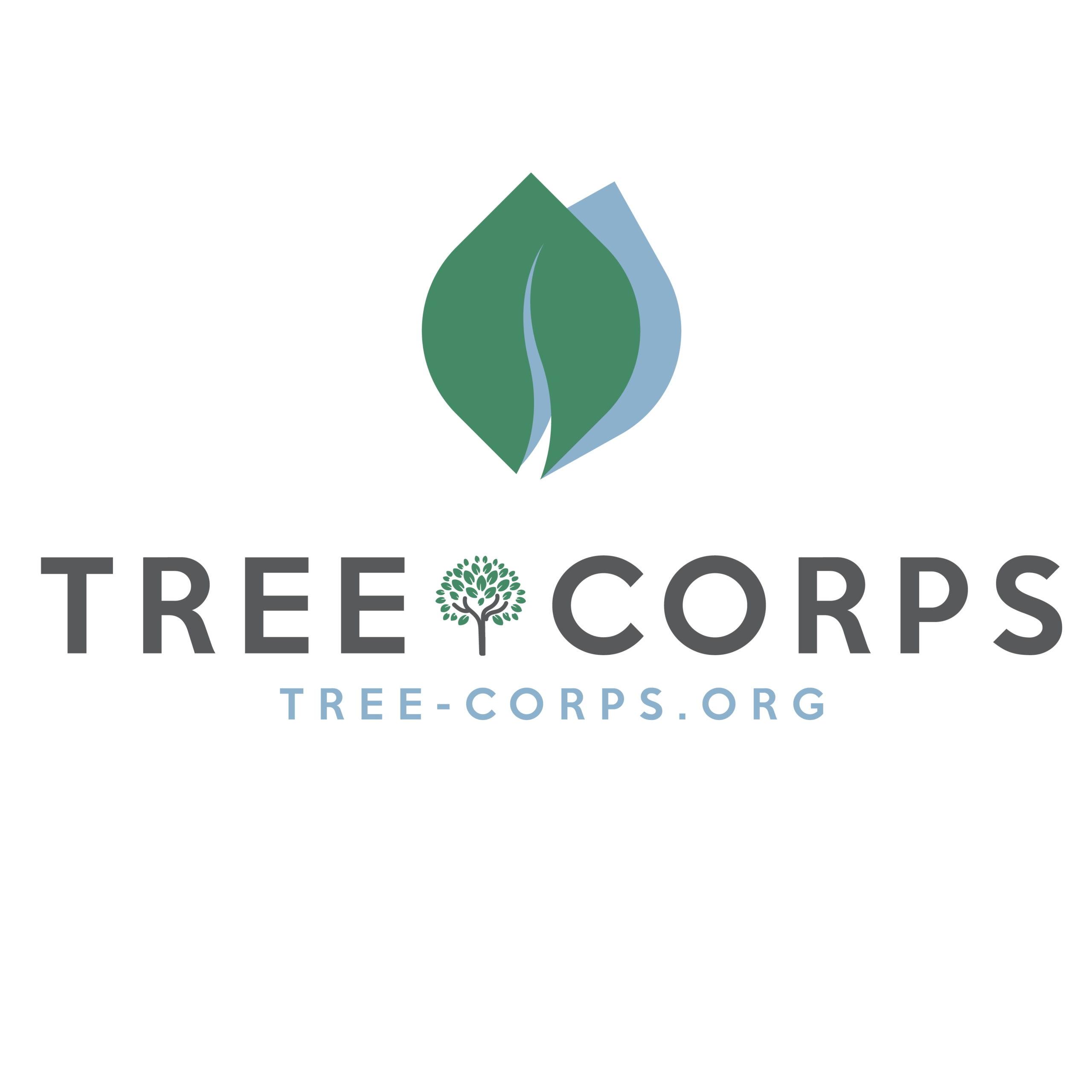 Tree Corps