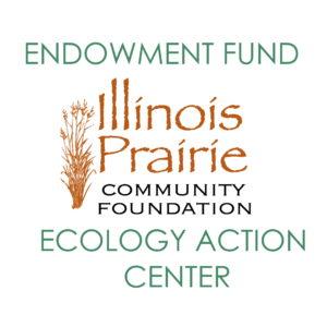 EAC Endowment Fund