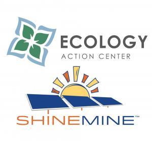 EAC-ShineMine