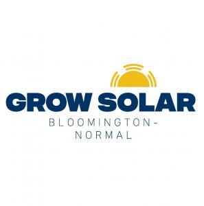 Grow Solar BN
