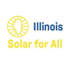 Illinois Solar for All
