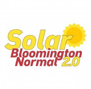 SolarBloomington-Normal2