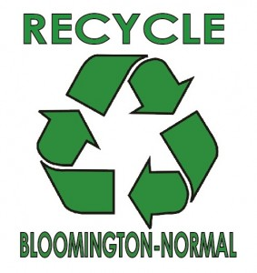 recyclebn