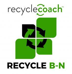 recyclecoachBN