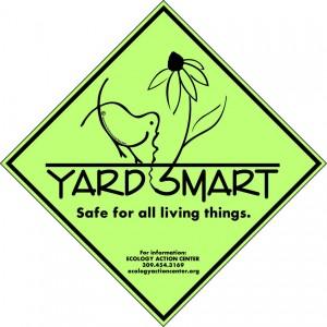 yard smart FINAL